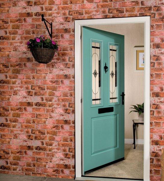 Composite Doors Gallery. dh_frames_composite_doors_bristol_01. dh_frames_composite_doors_bristol_02. dh_frames_composite_doors_bristol_03 & Composite Doors \u2013 DH FRAMES