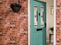 dh_frames_composite_doors_bristol_01