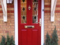 dh_frames_composite_doors_bristol_02