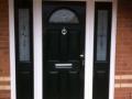 dh_frames_composite_doors_bristol_03
