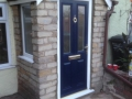 dh_frames_composite_doors_bristol_07
