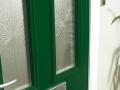 dh_frames_composite_doors_bristol_11