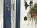 dh_frames_composite_doors_bristol_13