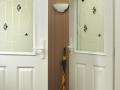 dh_frames_composite_doors_bristol_14