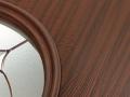 dh_frames_composite_doors_bristol_17