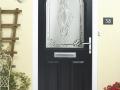 dh_frames_composite_doors_bristol_18