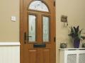 dh_frames_composite_doors_bristol_19