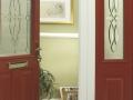 dh_frames_composite_doors_bristol_20