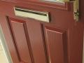 dh_frames_composite_doors_bristol_21