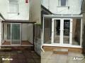 dh_frames_conservatories_bristol_25