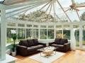 dh_frames_conservatories_bristol_26