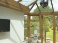 dh_frames_conservatories_bristol_27