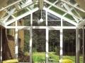 dh_frames_conservatories_bristol_28