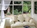 dh_frames_conservatories_bristol_31