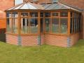 dh_frames_conservatories_bristol_35