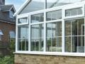 dh_frames_conservatories_bristol_36