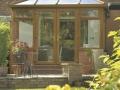 dh_frames_conservatories_bristol_39