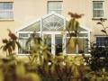 dh_frames_conservatories_bristol_40