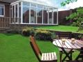 dh_frames_conservatories_bristol_41