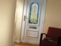 dh_frames_upvc_doors_bristol_43