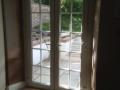 dh_frames_upvc_doors_bristol_46