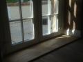 dh_frames_upvc_doors_bristol_47