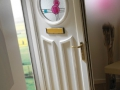 dh_frames_upvc_doors_bristol_48