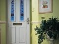dh_frames_upvc_doors_bristol_49