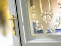 dh_frames_upvc_doors_bristol_50