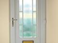 dh_frames_upvc_doors_bristol_51