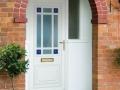 dh_frames_upvc_doors_bristol_54