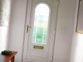 dh_frames_upvc_doors_bristol_55