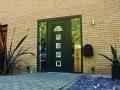dh_frames_upvc_doors_bristol_56