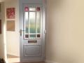 dh_frames_upvc_doors_bristol_57