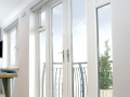 dh_frames_upvc_french_doors_bristol_44