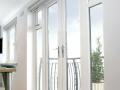 dh_frames_upvc_french_doors_bristol_44
