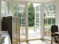 dh_frames_upvc_french_doors_bristol_45