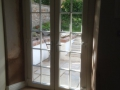 dh_frames_upvc_french_doors_bristol_46