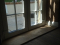 dh_frames_upvc_french_doors_bristol_47