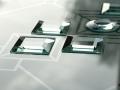 dh_frames_glass_bristol_62