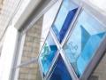 dh_frames_glass_bristol_65