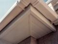 dh_frames_roofline_bristol_68