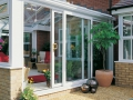 dh_frames_patio_doors_bristol_83