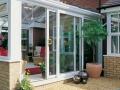 dh_frames_patio_doors_bristol_83