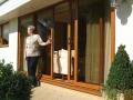 dh_frames_patio_doors_bristol_84