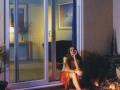 dh_frames_patio_doors_bristol_86