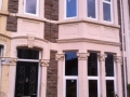 dh_frames_windows_and_doors_bristol_70
