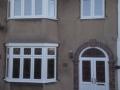 dh_frames_windows_and_doors_bristol_80