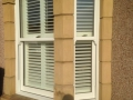 dh_frames_sliding_sash_windows_bristol_02