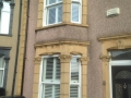 dh_frames_sliding_sash_windows_bristol_03